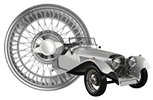 K&T Vintage Sports Cars, LLC